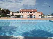 Appartement de vacances 1292987 pour 7 personnes , Diano Marina