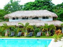 Ferienhaus 1292988 für 6 Personen in Las Terrenas