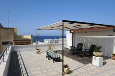 Holiday home 1293086 for 5 persons in Baia di Gallipoli