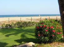 Holiday apartment 1293100 for 8 persons in Vera Playa