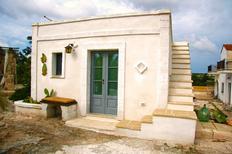 Studio 1293131 for 2 persons in Cisternino