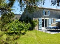 Holiday home 1293235 for 4 persons in Haimps-La Bonne Année