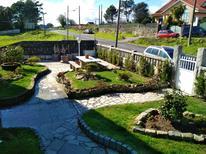 Vakantiehuis 1293413 voor 6 personen in Camposancos