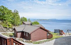 Holiday home 1293462 for 10 persons in Liarvåg