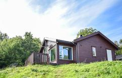 Holiday home 1293464 for 10 persons in Liarvåg