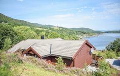 Ferienhaus 1293469 für 10 Personen in Liarvåg