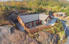 Villa 1293473 per 10 persone in Liarvåg