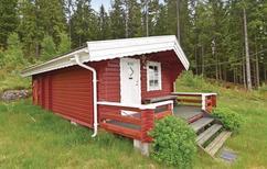 Ferienhaus 1293485 für 4 Erwachsene + 1 Kind in Sexdrega