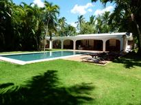 Holiday home 1293533 for 8 persons in Las Terrenas
