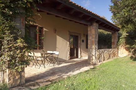 Für 8 Personen: Hübsches Apartment / Ferienwohnung in der Region Alghero