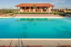 Ferienhaus 1293569 für 6 Personen in Sassari