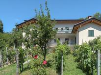 Rekreační byt 1293675 pro 5 osob v Domaso