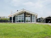 Rekreační dům 1293688 pro 8 osob v Følle Strand