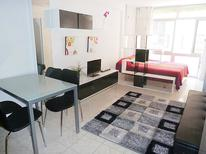 Holiday apartment 1293739 for 3 persons in Fuengirola