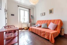 Ferienwohnung 1293752 für 6 Personen in Florenz
