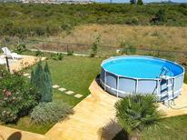 Vakantiehuis 1293830 voor 6 personen in Pula