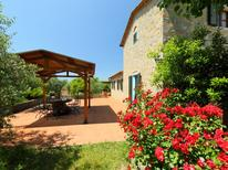 Holiday home 1293851 for 6 persons in Cortona
