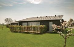 Holiday home 1293881 for 6 persons in Bogense