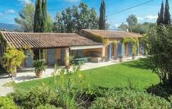 Ferienhaus 1293895 für 6 Personen in Domaine De Fayence