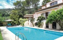 Ferienhaus 1293896 für 12 Personen in Le Tignet