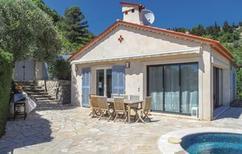 Vakantiehuis 1293900 voor 8 personen in Callian
