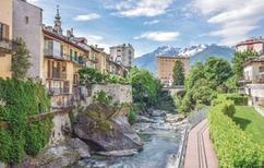 Appartement de vacances 1293967 pour 5 personnes , Chiavenna