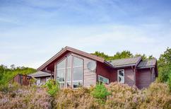 Ferienhaus 1293971 für 10 Personen in Liarvåg