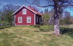 Ferienhaus 1293973 für 8 Personen in Smålandsstenar