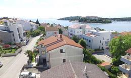 Appartamento 1294022 per 4 persone in Pjescana Uvala