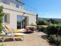 Ferienwohnung 1294151 für 4 Personen in La Ciotat