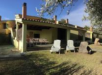 Ferienhaus 1294166 für 8 Personen in Cala Carterina