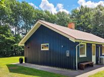 Holiday home 1294204 for 6 persons in Als Odde