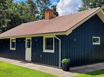 Dom wakacyjny 1294204 dla 6 osób w Als Odde