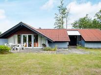 Villa 1294206 per 7 persone in Grenå Strand