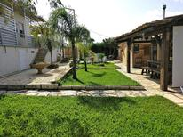 Holiday home 1294347 for 7 persons in Alcamo Marina