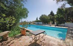 Ferienhaus 1294425 für 6 Personen in Sainte-Maxime