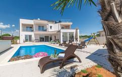 Vakantiehuis 1294440 voor 8 personen in Galižana