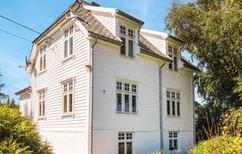Rekreační dům 1294451 pro 6 osob v Øygarden