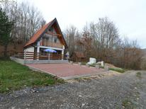 Holiday home 1294541 for 8 persons in Štikada
