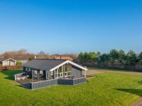Villa 1294566 per 6 persone in Skaven Strand