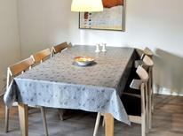 Ferienhaus 1294567 für 6 Personen in Sjælborg