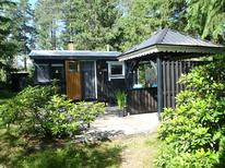 Holiday home 1294595 for 3 persons in Arboga