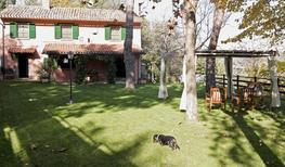 Holiday home 1294598 for 7 persons in Carignano