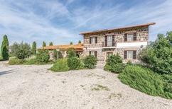 Ferienhaus 1294684 für 10 Erwachsene + 1 Kind in Tuscania