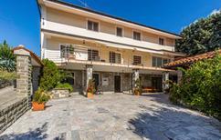 Appartement de vacances 1294691 pour 3 personnes , Portoroz