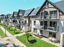 Apartamento 1294782 para 6 personas en Bénodet