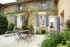 Holiday home 1294783 for 2 persons in Pont-de-Barret