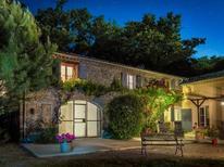 Rekreační dům 1294783 pro 2 osoby v Pont-de-Barret