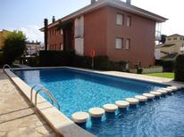 Holiday apartment 1294804 for 6 persons in Platja d'Aro