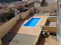Appartement de vacances 1294812 pour 6 personnes , San Feliu de Guixols